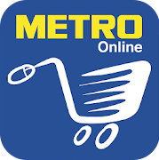 MetroOnline pk | The Best Online Grocery & Electronics Store (Lahore